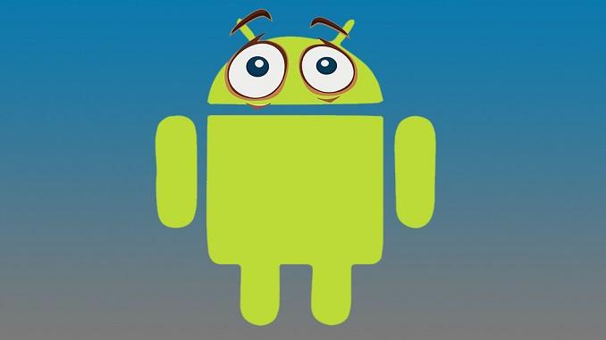 автоматизувати Android