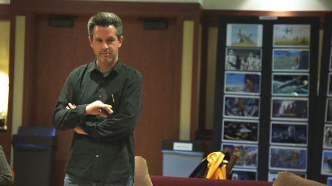 """Продюсер фільмів """"Люди Ікс"""" працює над новим фільмом по """"Зоряним війнам"""""""