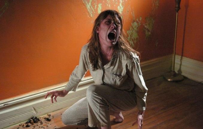 Фільми жахів, засновані на реальних подіях
