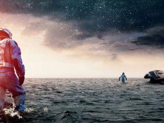 науково - фантастичні фільми