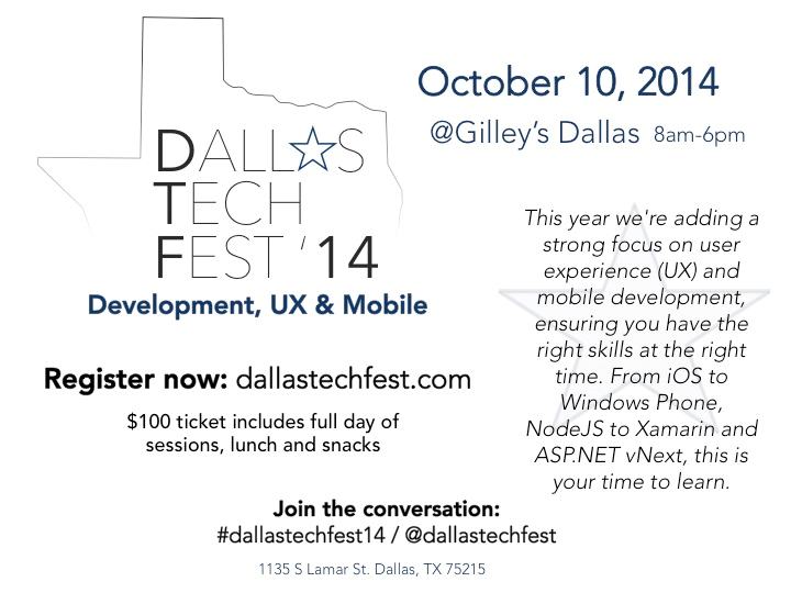 2014-Dallas-TechFest.png