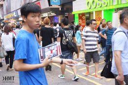 photo_2015-07-19_18-37-26