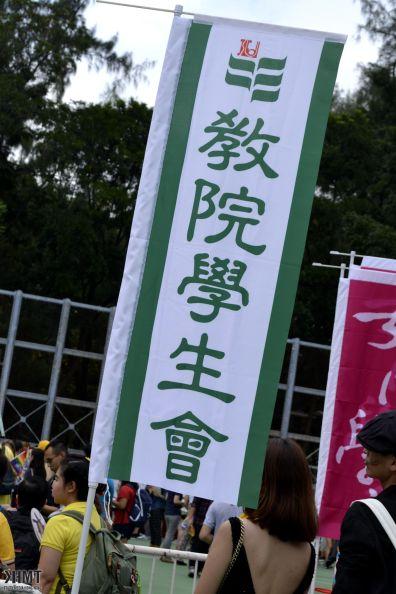 _DSC5518 (1)_副本