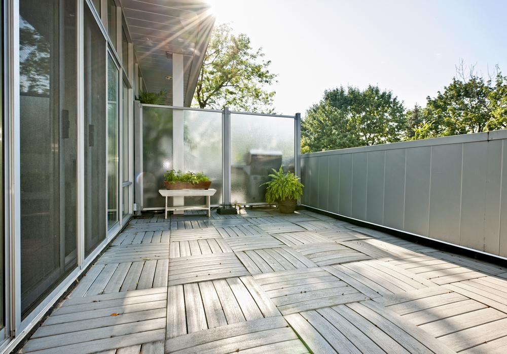 patio installation cambridge