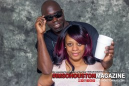 Subscribe to The Hottest Magazine In The World #IMSOHOUSTON Magazine
