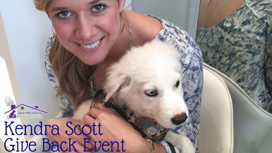 Kendra Scott Blog