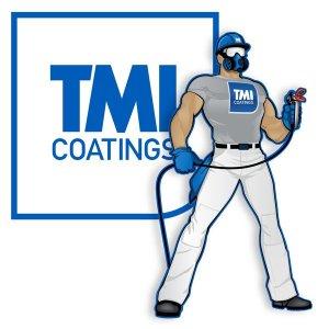 TMI Coatings' Vision Statement