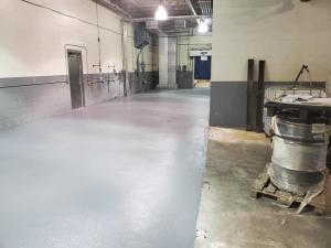 tmi coatings finished floor