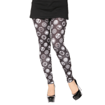 http://www.heruniverse.com/brands/marvel/avengers-icon-leggings.html