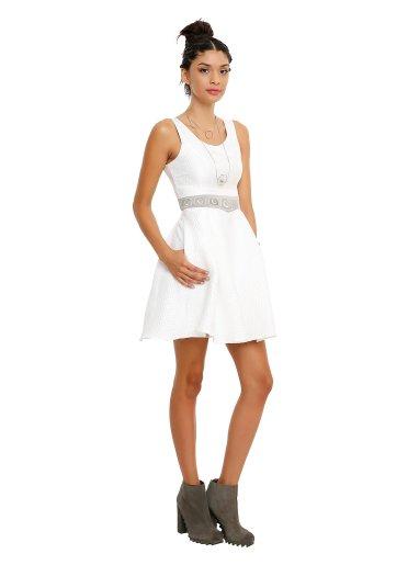 http://www.hottopic.com/product/star-wars-princess-leia-dress/10444587.html