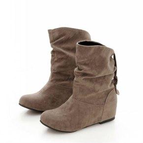women-winter-boots-18