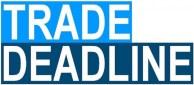 Trade Deadline 2018 Coverage [LIVE Updates]