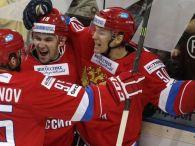 Maple Leafs sign Nikita Soshnikov to ELC