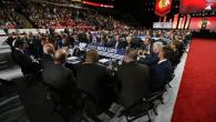 Maple Leafs at the Draft 2018 – LIVE Coverage