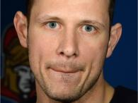 Breaking News: Maple Leafs Agree to Terms With Jason Spezza