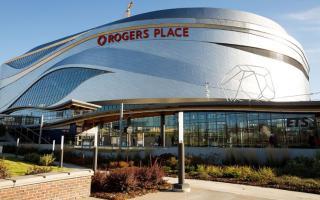 Edmonton, Toronto chosen as hub cities for NHL Return to Play Plan