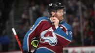 Maple Leafs and Avalanche Going Hard on Landeskog and Keumper