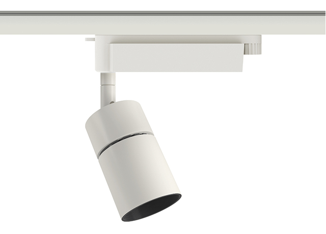 gallery lights product categories