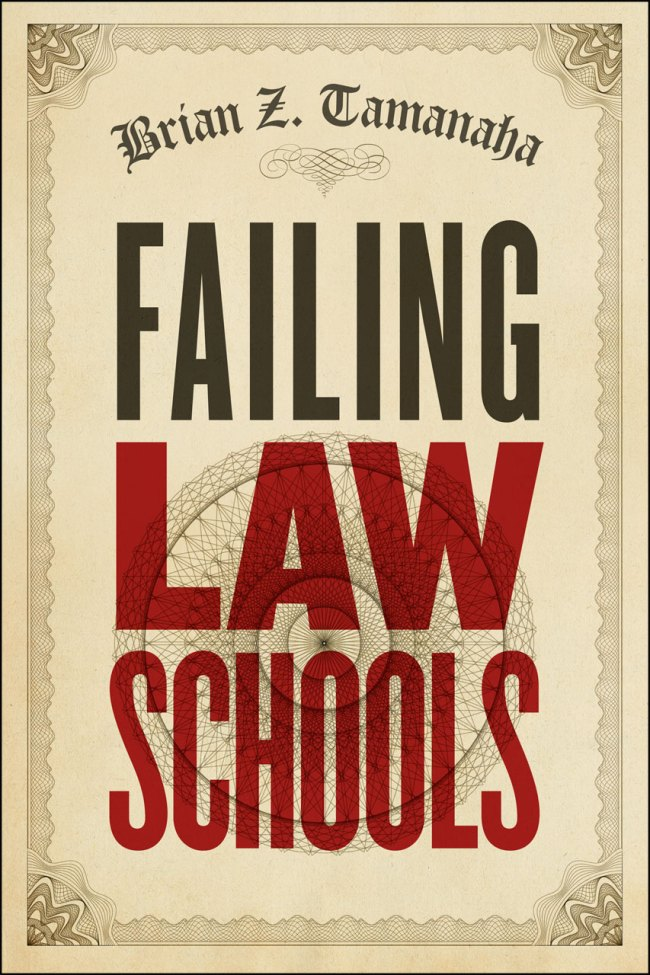 Law schools in chicago