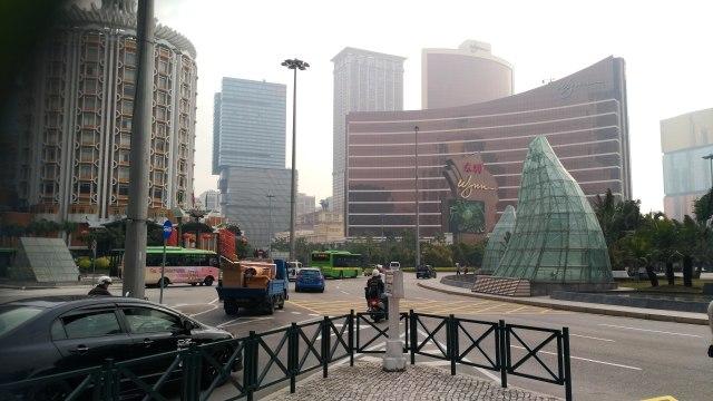 Travel-Macau-Praça de Ferreira do Amaral-Wynn Macau-20180210