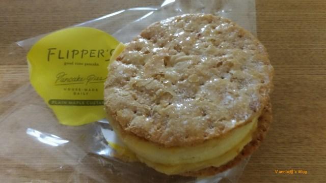 tokyo-daikanyama-flipper's-pancake