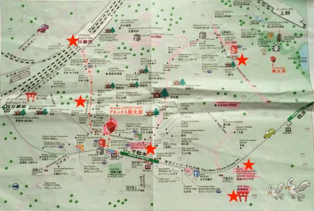 tokyo-yanesen_map-1