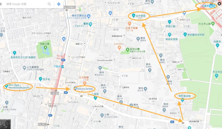 Tokyo-yanensen-map-3