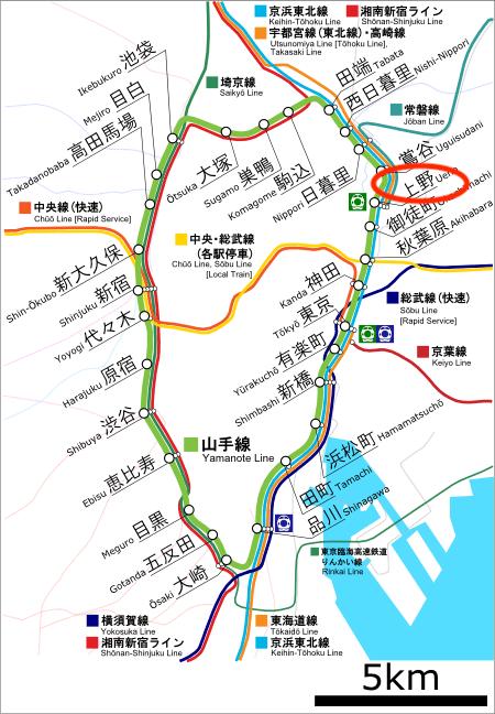 TokyoYamanoteAreaLines-Wiki
