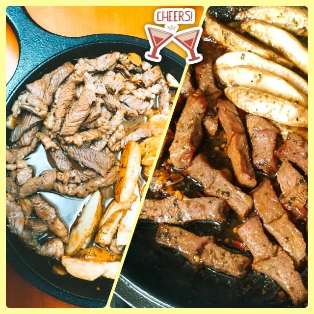 Recipe-Garlic-Butter-Steak-and-Potatoes-Skillet