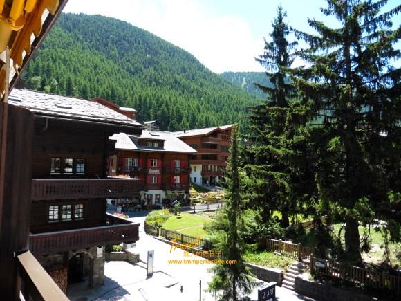 Zermatt-Haus-Ascot-2-yard.JPG