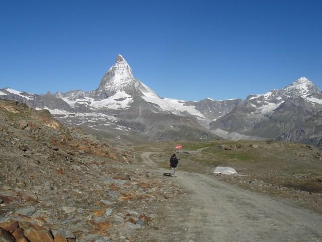 Zermatt-Gornegrat-15