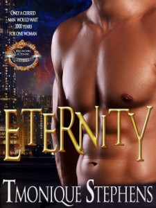 cropped-eternity-final242-3-480x640-225x300.jpg