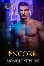 Encore_Medium