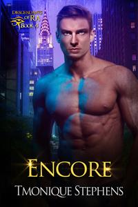 Encore_small