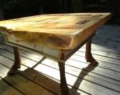 Dry-Kye-Backgammon-Table-4