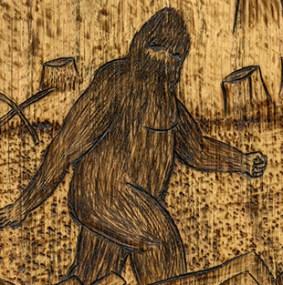 Bigfoot-Burning-detail-web 2