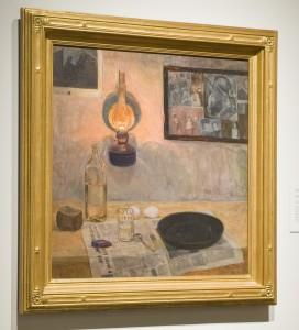 Aleksandr-Alekseevich-Gritsai-Still-Life-Oil-on-Canvas-32-1-2-x-31-1-4-272x300