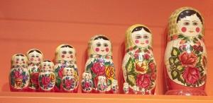 Matroyshka-Semenov-Dolls-300x146