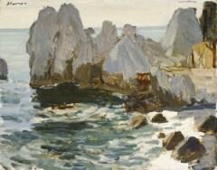 Nechitailo-Chekhov-Bay-1972-300x235