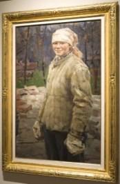 Oleg-Leonidovich-Lomakin-Road-Worker-Nina-195x300