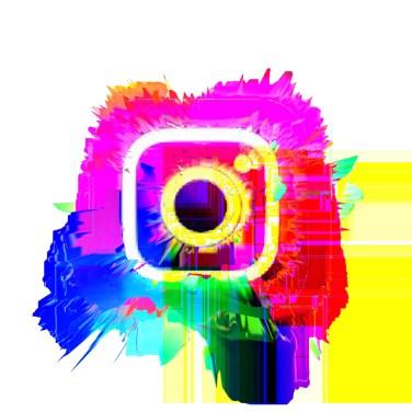 Publicado en Instagram 20160908