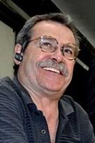 Phil Fiori