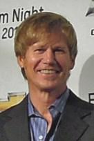 Glen McGuire