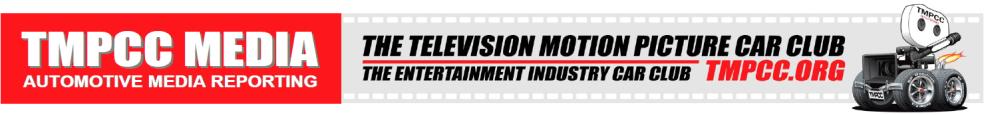 TMPCC Media