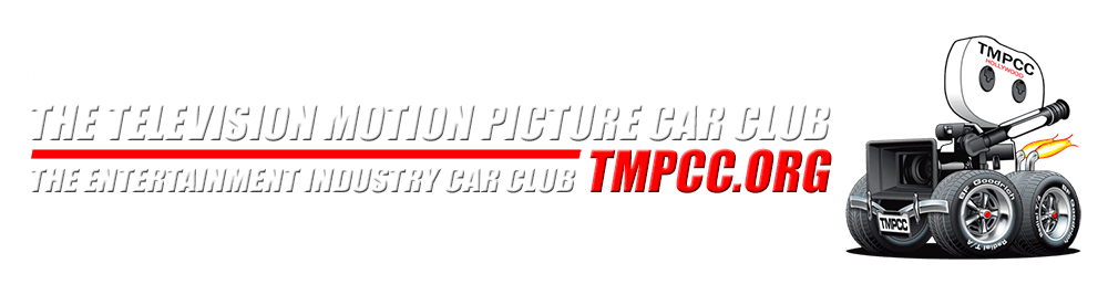 The TMPCC
