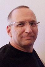 Peter Corel