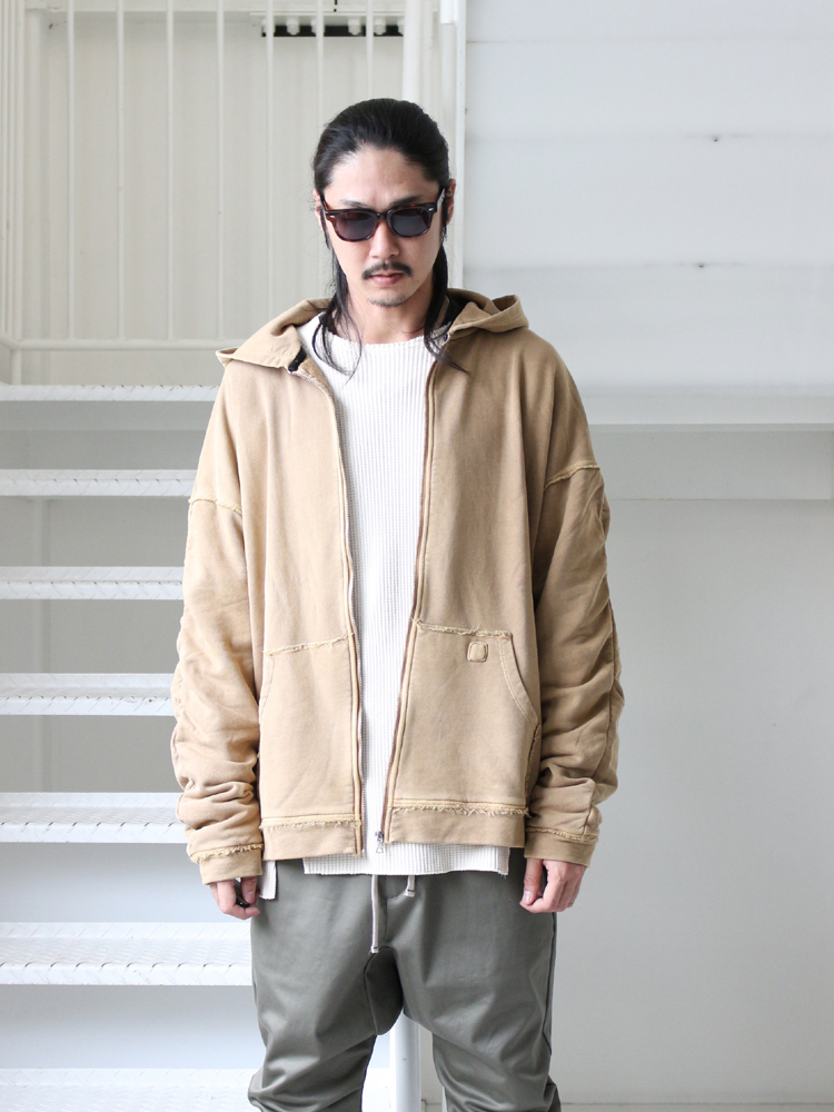 16aw_ms_fade_parka_ylw_3