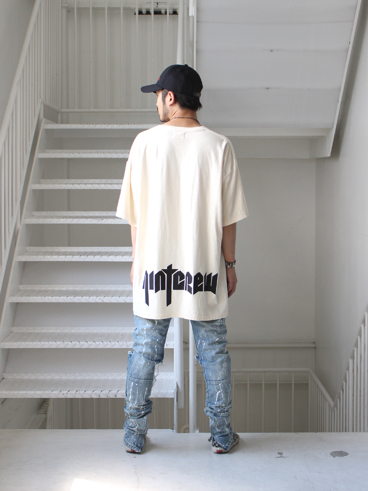【tmp 2017A/W Styling】 - 2017/09/01 - #009