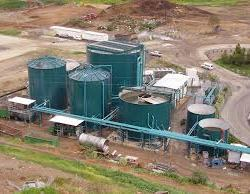 Global Biomethane Market to Witness Substantial Growth owing to Conducive Government Initiatives
