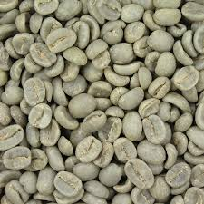 Green Coffee Bean Extract Market Driven by Increasing Demand for Dietary Supplements